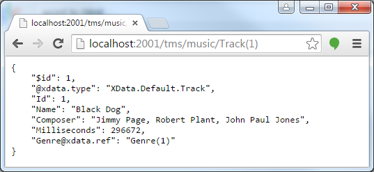 TMS Software | Blog | CORS and preflighted requests with TMS XData